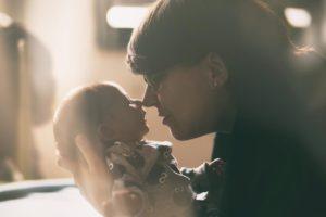 Babyfotograf in Halle