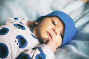 Babyfotos Halle