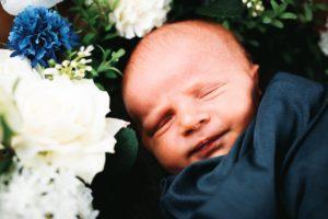 Babyfotograf Halle