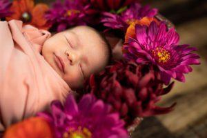 Babyfotograf Saalekreis