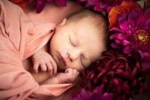 Babyfotografie Merseburg