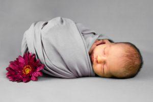 Babyfotografin Halle