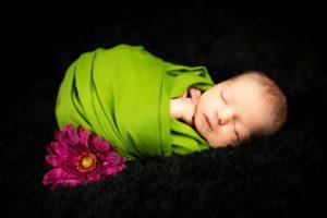 Babyfotos Merseburg