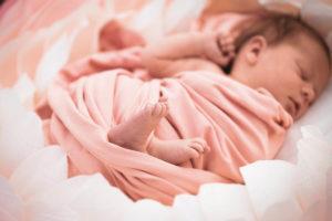 Babybilder Halle Babyfotograf