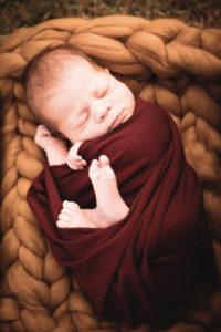 Babyfotos Halle Babyfotograf